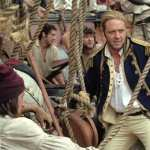 Master and Commander The Far Side of the World high definition photo
