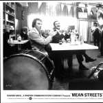 Mean Streets download wallpaper