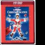 National Lampoons Christmas Vacation 1080p