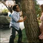 Norbit high definition photo