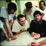 One Flew Over the Cuckoos Nest high quality wallpapers