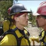 Only the Brave photos