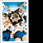 Reno 911! Miami high definition wallpapers
