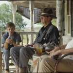 Secondhand Lions new wallpaper