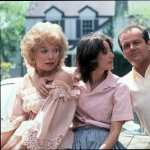 Terms of Endearment hd pics