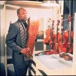 The Red Violin hd desktop