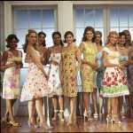 The Stepford Wives wallpapers for desktop