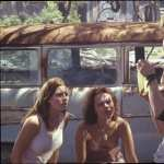 The Texas Chainsaw Massacre wallpapers for iphone