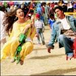 Veer-Zaara wallpapers for android