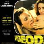 Videodrome hd photos