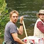 Without a Paddle pic