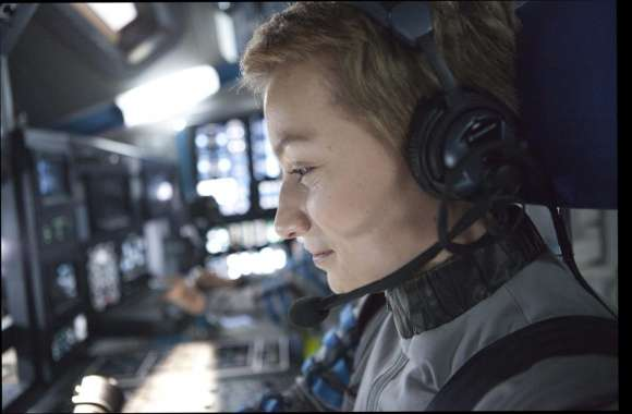 Europa Report wallpapers hd quality