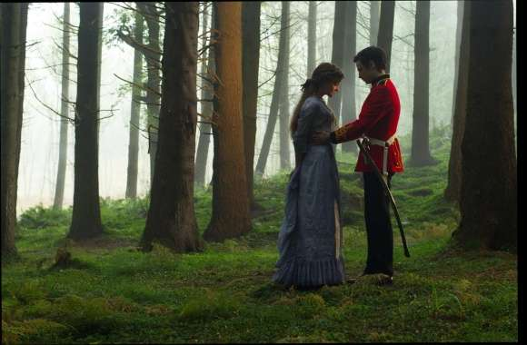 Far from the Madding Crowd wallpapers hd quality