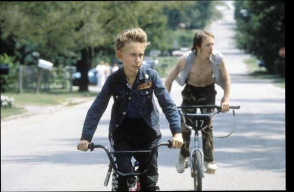 Gummo wallpapers hd quality