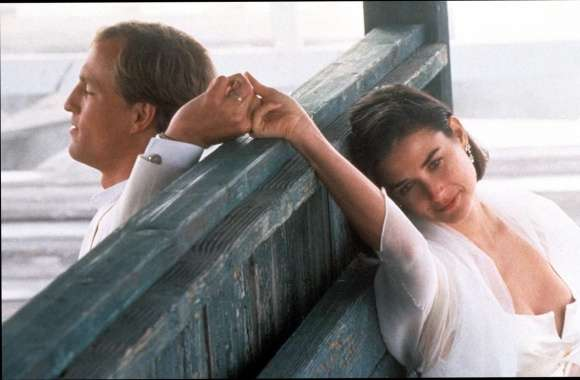 Indecent Proposal wallpapers hd quality