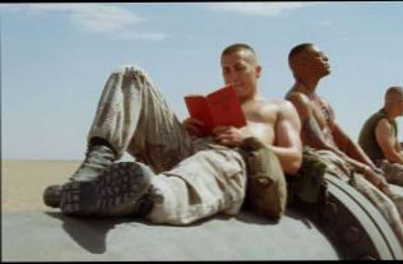 Jarhead wallpapers hd quality
