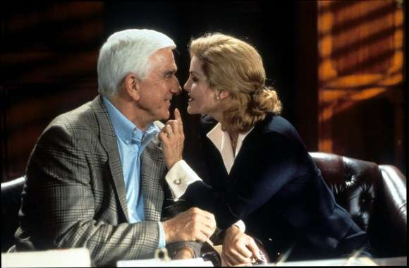 Naked Gun 33 13 The Final Insult wallpapers hd quality