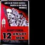 12 Angry Men desktop