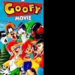 A Goofy Movie 2017
