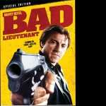 Bad Lieutenant wallpapers for android