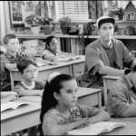 Billy Madison hd photos