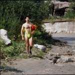 Borat Cultural Learnings of America for Make Benefit Glorious Nation of Kazakhstan wallpapers for desktop