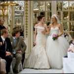 Bride Wars PC wallpapers