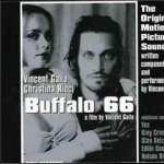 Buffalo 66 wallpapers for iphone