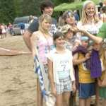 Cheaper by the Dozen 2 wallpapers