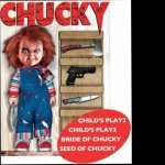 Childs Play 2 new wallpapers