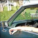 Dallas Buyers Club wallpapers