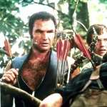 Deliverance high definition wallpapers