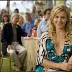 Forgetting Sarah Marshall hd photos
