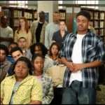 Freedom Writers new wallpapers