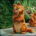 Garfield A Tail of Two Kitties hd pics