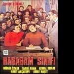 Hababam Sinifi background