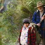 Hunt for the Wilderpeople photos