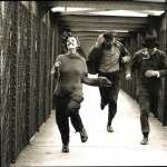 Jules and Jim wallpapers for desktop