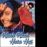 Kuch Kuch Hotha Hai desktop