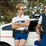 Reno 911! Miami wallpapers for iphone