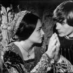 Romeo and Juliet desktop wallpaper