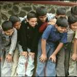 Taare Zameen Par full hd
