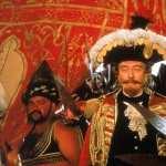 The Adventures of Baron Munchausen 1080p
