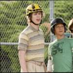The Benchwarmers full hd