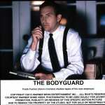 The Bodyguard wallpapers hd