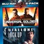 Universal Soldier 2017