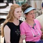 Were the Millers images