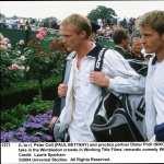 Wimbledon wallpapers