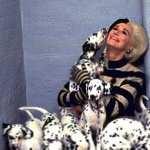 102 Dalmatians free