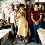 Boogie Nights image